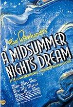 El sueño de una noche de verano
