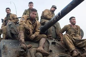 Días de tanque