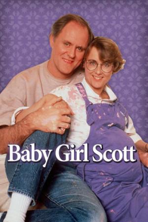 Harry y los Henderson