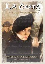 La carta (1999)