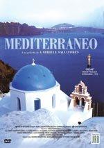 Mediterráneo