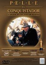 Pelle el conquistador
