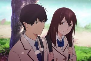 La extraña pareja