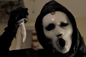 Asesino misterioso