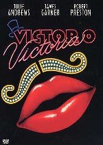 Víctor o Victoria