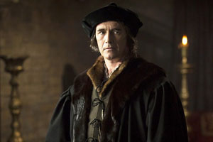 Wolf Hall