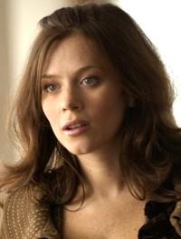 Anna Friel