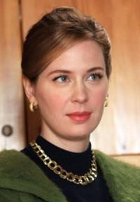 Anne Dudek