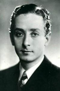 Antonio Vico