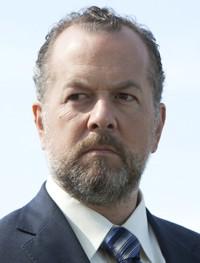 David Costabile