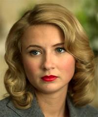 Eliza Bennett