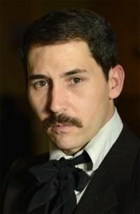Javier Godino