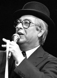 José Luis Coll