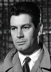 José Suárez