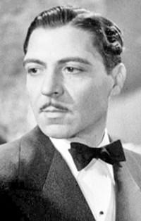 Joseph Calleia