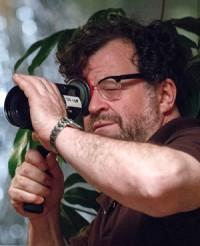 Kenneth Lonergan