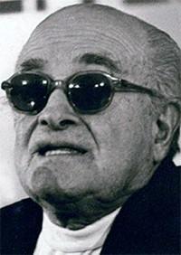 Luis Saslavsky