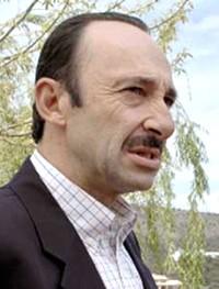 Manuel Manquiña