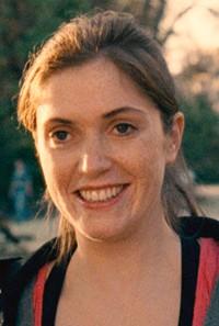Maud Wyler