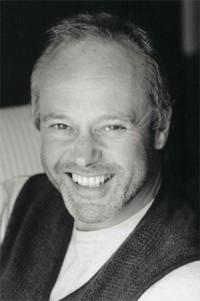 Michael Radford
