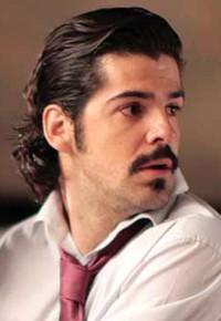 Miguel Ángel Muñoz