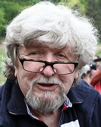 Miroslav Ondrícek