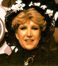 Paloma Hurtado