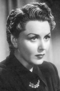 Paola Barbara
