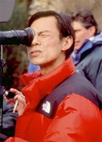 Ringo Lam