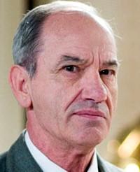 Simón Andreu