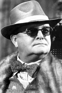 Truman Capote