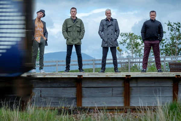 t2 trainspotting 34313 g7