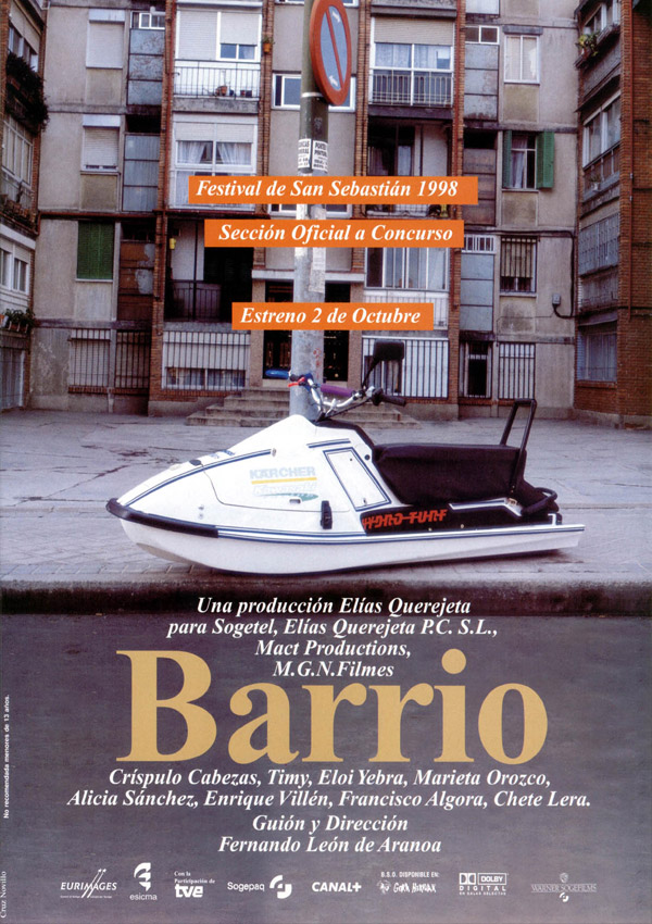 barrioposter