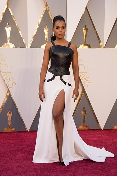 kerry washington oscar