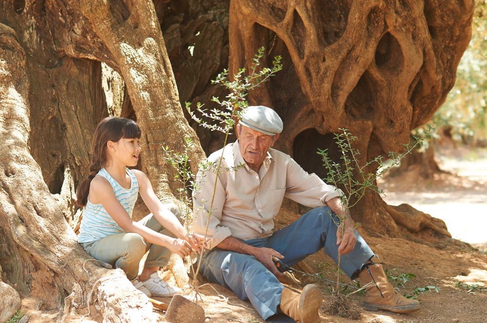 Las 100 mejores películas sobre ecología, amor a la naturaleza, polución y medio ambiente