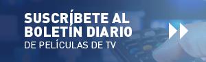 Boletín TV