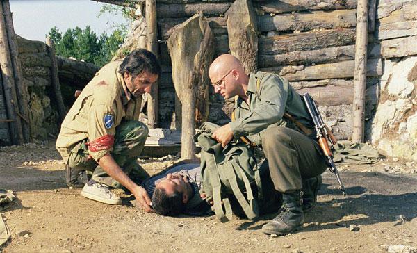 Stupri di guerra 1992 full vintage movie - 2 part 2