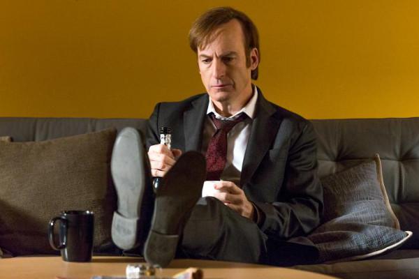 """La 4ª temporada de """"Better Call Saul"""" se aproximará aún más a ..."""