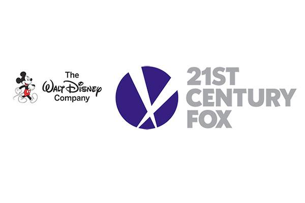 ¡Se acabó! Comcast retira su oferta por la 21st Century Fox