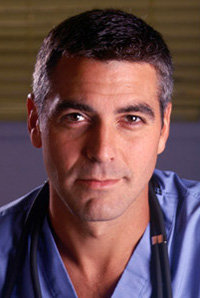 George Clooney vuelve a ser soltero