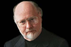 John Williams, primer compositor que recibe el Premio del American Film Instituto