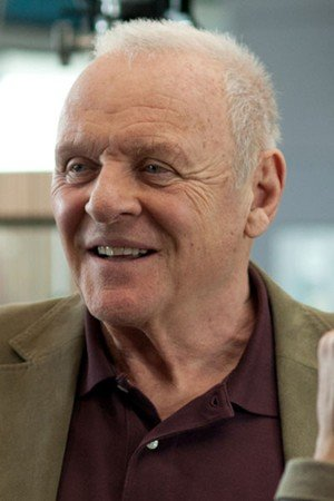 Anthony Hopkins ficha por la mafia