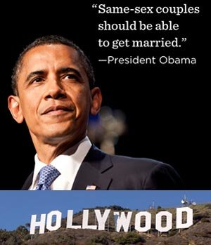El-presidente-Obama-y-Hollywood-las-amistades-peligrosas-97562