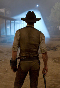 Horrorizado-tras-ver-Cowboys--Aliens-90880