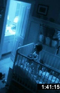 Paranormal-Activity-2-la-simulcuela-90606