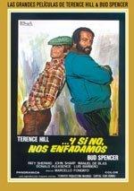 ... y si no, nos enfadamos (1974)
