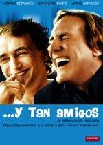 ... Y tan amigos (2005)