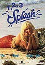 1, 2, 3 Splash (1984)