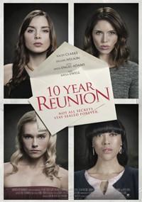 10 años de espera (2016)