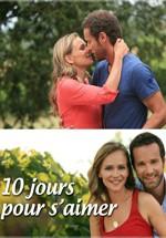 10 días para enamorarse